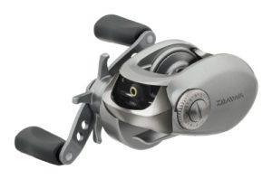 Daiwa Laguna High Speed Casting Reel