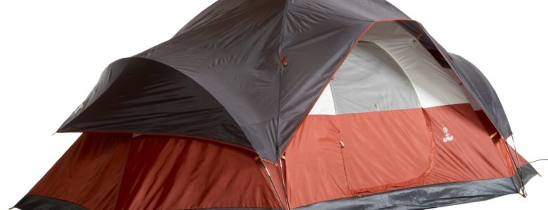 Coleman Red Canyon Tent Review u2013 What You Need To Know Before You Buy! u2013 Outdoors and Nature  sc 1 st  Outdoors and Nature : coleman 8 person tents - memphite.com