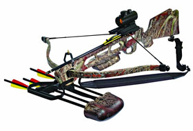 Arrow-Precision-Inferno-Fury-Crossbow