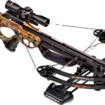 Barnett Buck Commander Crossbow