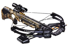 Barnett-Ghost-350-CRT-Crossbow