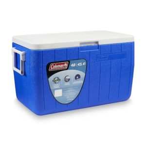 Coleman-48-Quart-Chest-Cooler