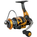 Okuma-Trio-High-Speed-Spinning-Reel