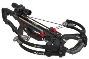 barnett-razr-crossbow-review
