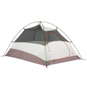 kelty-grand-mesa-2-tent-review