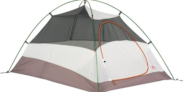 Tents u003e Backpacking Tents u003e Kelty Grand Mesa 2 Tent Review u2013 A Winner or a Dud?  sc 1 st  Outdoors and Nature & Kelty Grand Mesa 2 Tent Review u2013 A Winner or a Dud? u2013 Outdoors and ...