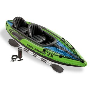 The Best Inflatable Kayaks of 2015 – Outdoors and Nature