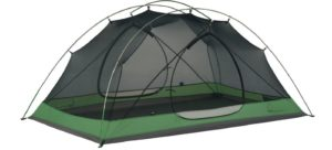 The Sierra Designs Lightning HT 3-Person Tent is a lightweight tent that offers enough space to comfortably hold 3 people. The tent is spacious with an ...  sc 1 st  Outdoors and Nature & 5 Lightweight Backpacking Tents Every Camper Should Consider ...