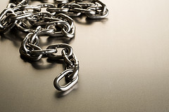 heavy chain
