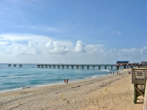 Lake_Worth_Pier