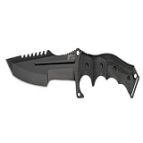 mtech_usa_xtreme_mx-8054_tactical_fixed_blade_knife