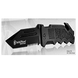 smith__wesson_swbg2ts_border_guard_2_rescue_knife