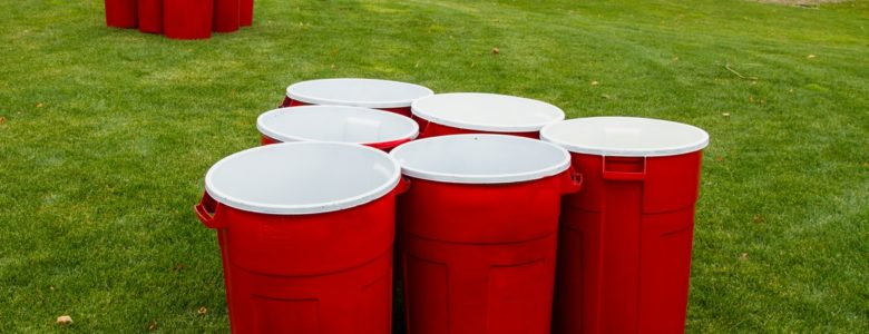 top 10 backyard drinking games outdoors and nature