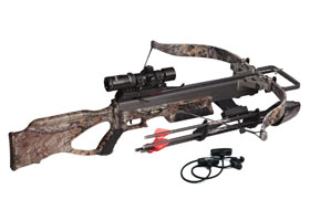 Excalibur-Matrix-355-Crossbow