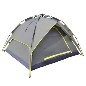 YKS-3-Person-Automatic-Folding-Tent-with-Double-Layers-1024x1024