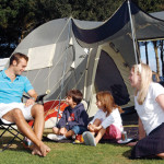 best-tent-for-family-camping-150x150