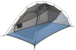 Nemo Espri UL Backpacking 2 person Tent