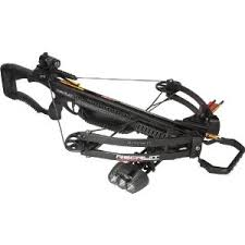 best rated crossbow for 2015