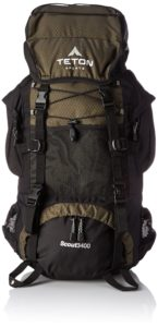 camping-backpack