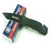 smith__wesson_swfr2S_extreme_ops_knife