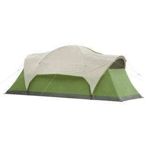 Coleman Montana 8-Person Tent Covering
